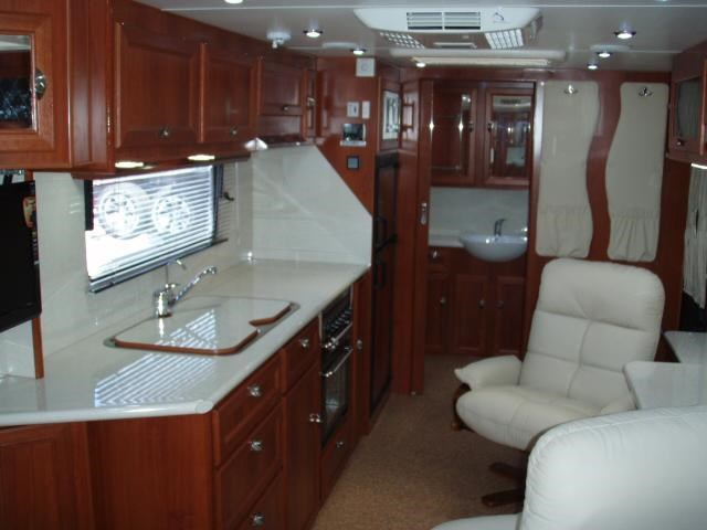 traveller sensation platinum 338886 004