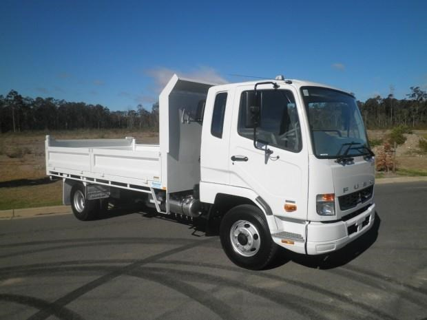 fuso fighter 1024 339438 001