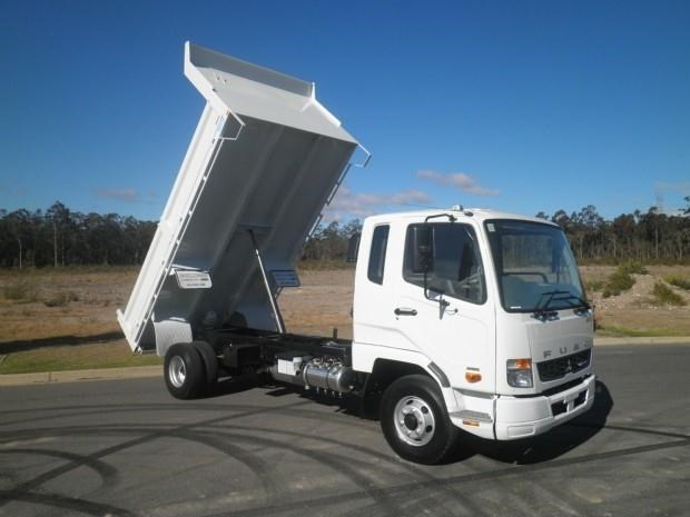 fuso fighter 1024 339438 004