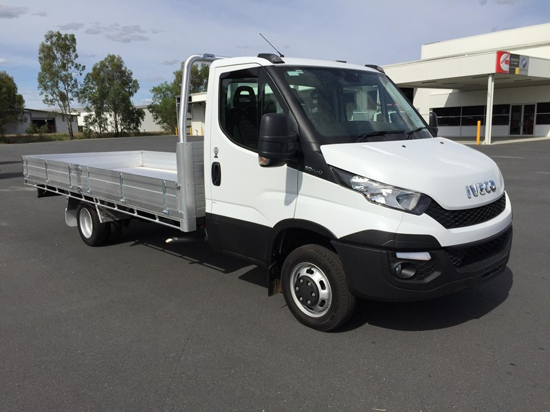 iveco daily 50c17 339187 002