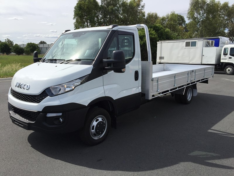 iveco daily 50c17 339187 001