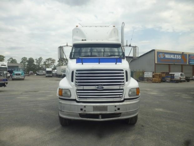 ford lt9500 339771 002