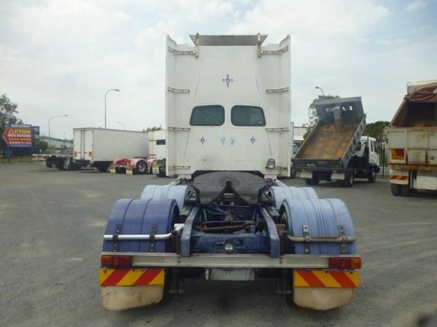 ford lt9500 339771 006