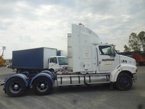 ford lt9500 339771 008