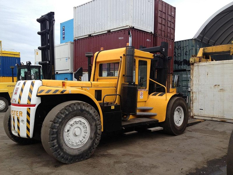 hyster h520b 186448 001