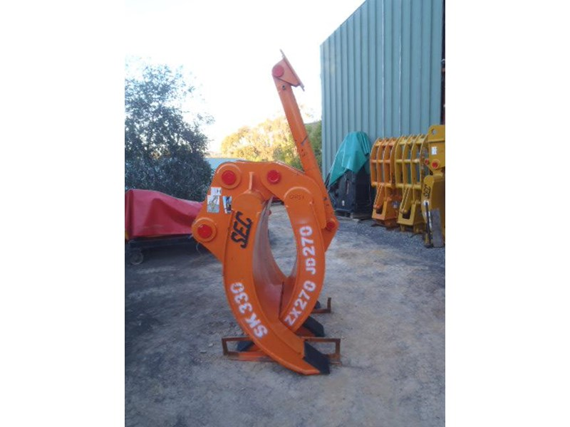 sec hitachi zx270 pickup 340812 007