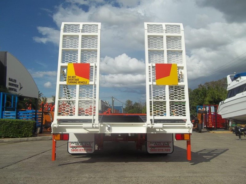 interstate trailers 11 ton tag trailer 302040 010