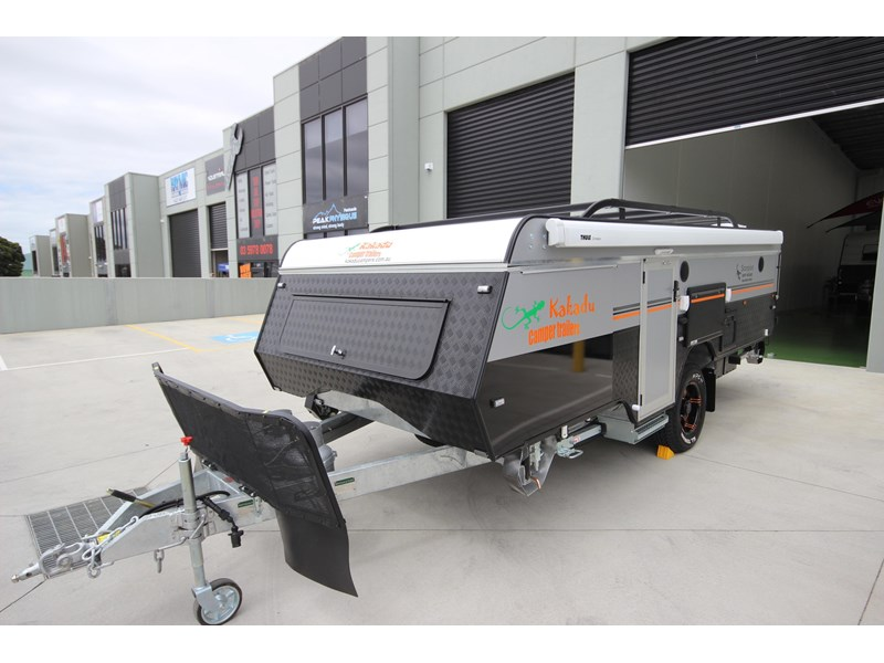 kakadu camper trailers scorpion #2 off road 341292 004