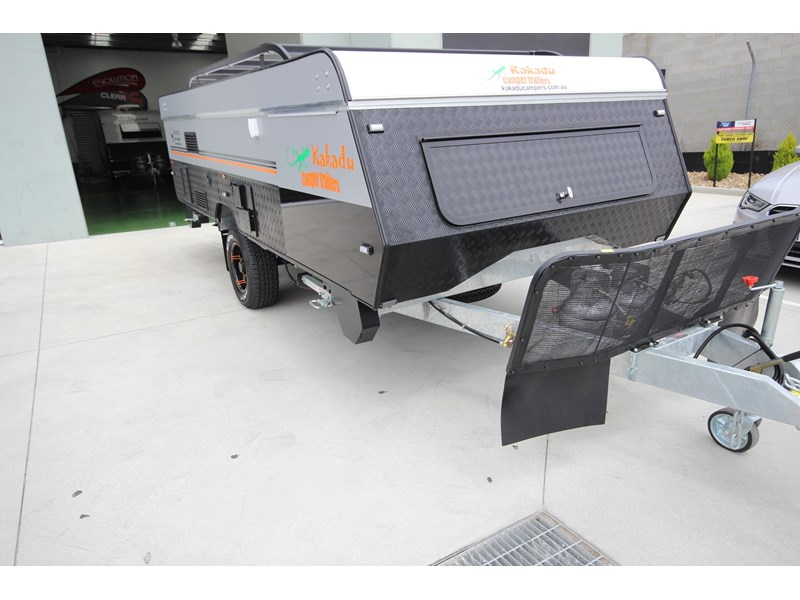 kakadu camper trailers scorpion #2 off road 341292 006