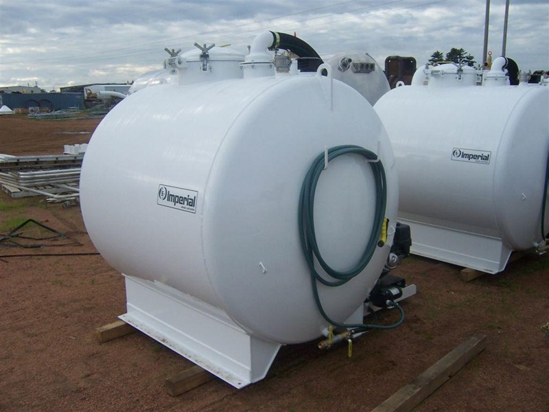 hydro excavation vacuum tank 342125 003