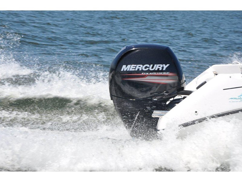 mercury 150hp xl efi 342099 007