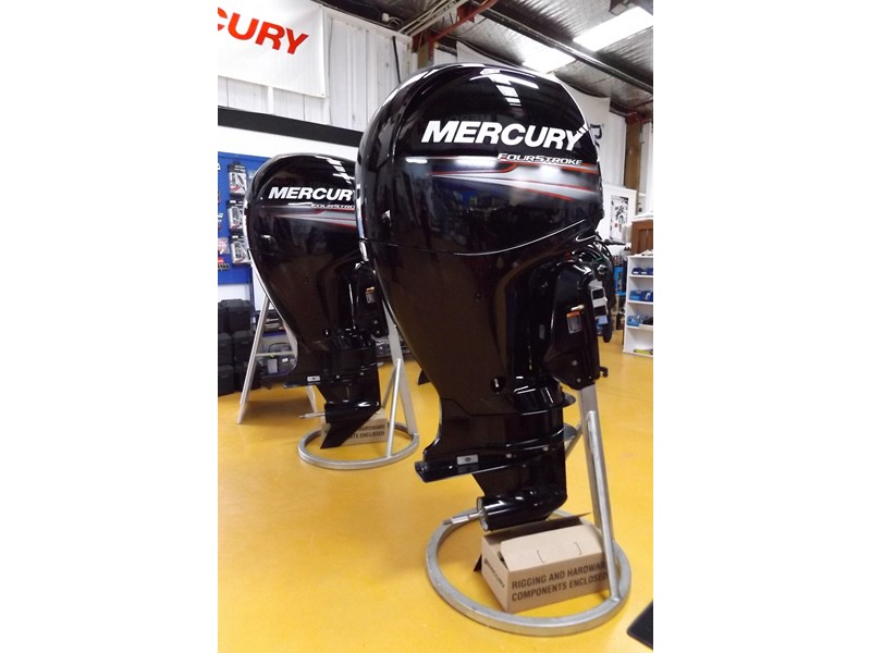 mercury 150hp xl efi 342099 004