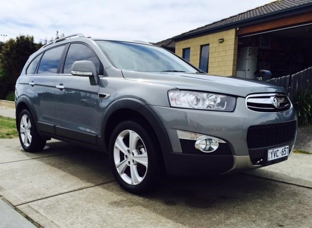 holden captiva 342188 001