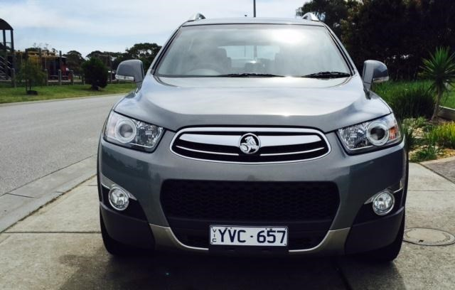 holden captiva 342188 009