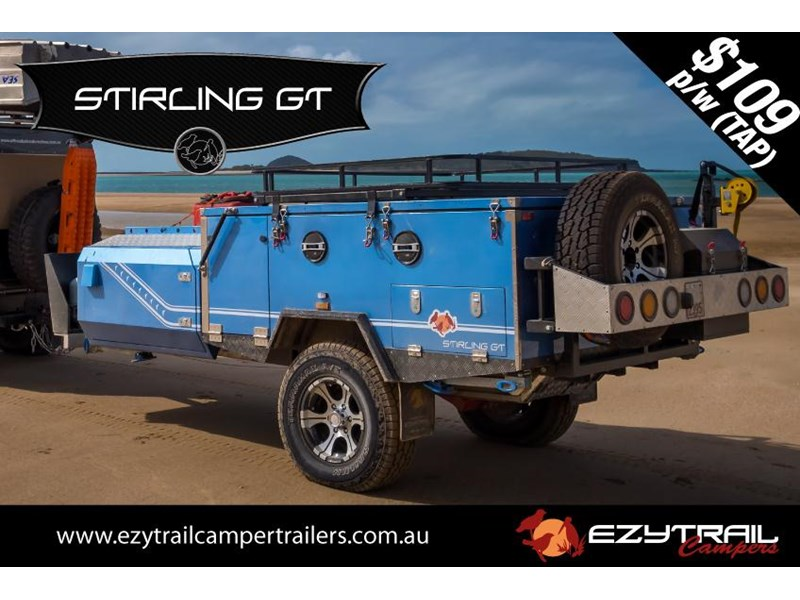 ezytrail stirling gt 341163 001