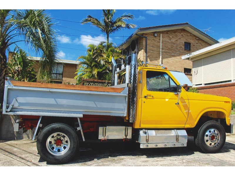 ford f350 342951 002