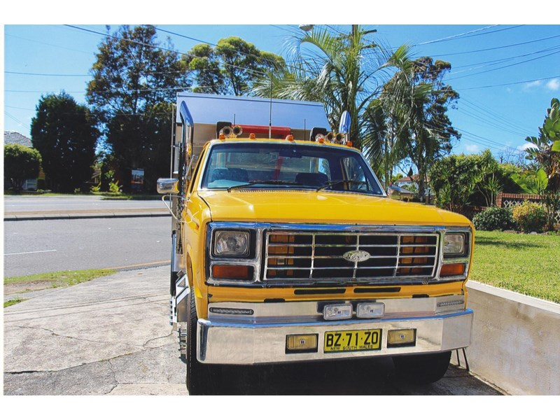 ford f350 342951 009