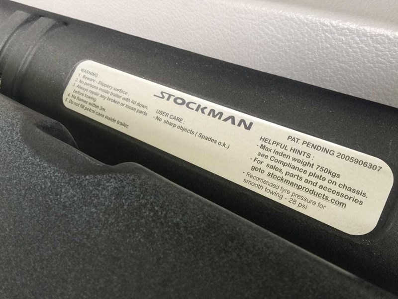 stockman pod extreme off-roada 342825 013