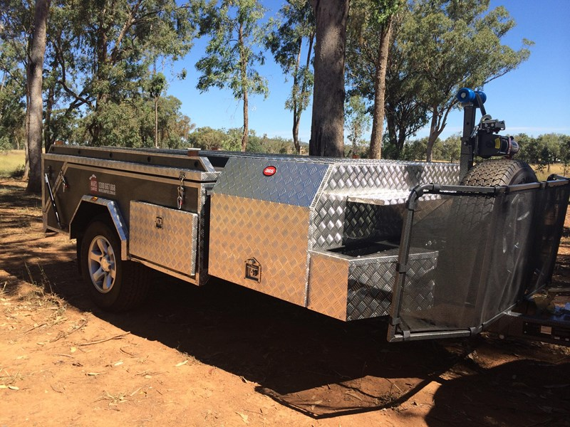 mars campers extremo off road 201596 002