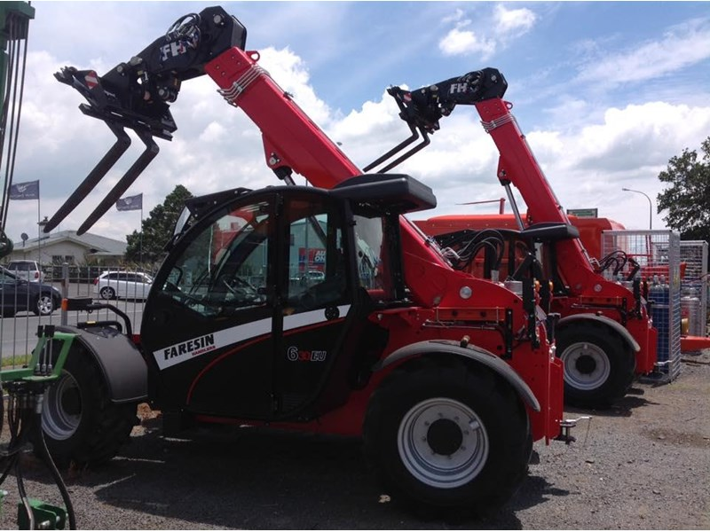 faresin 6.3 telescopic handler 311496 001