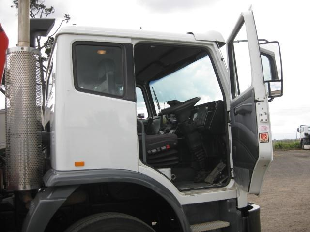 iveco acco 2350g 344021 007