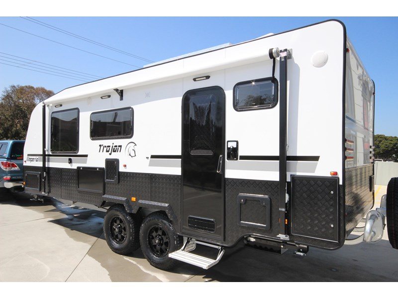 imperial trojan 20'6 off road (series 2) 344275 003