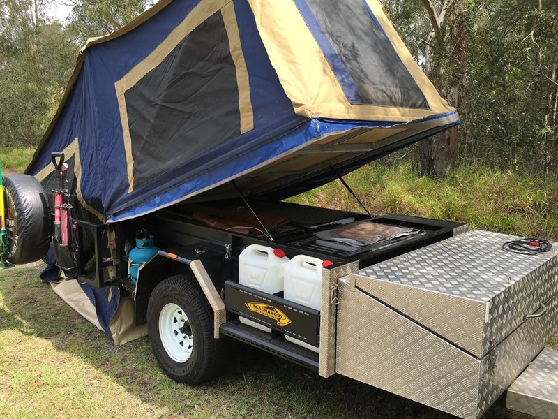 trackabout off road safari rv 344586 002