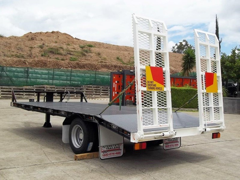 interstate trailers 9 ton tag trailer 344441 011