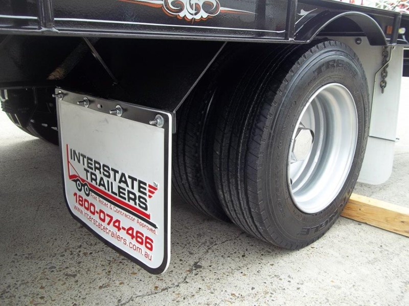 interstate trailers 9 ton tag trailer 344441 014