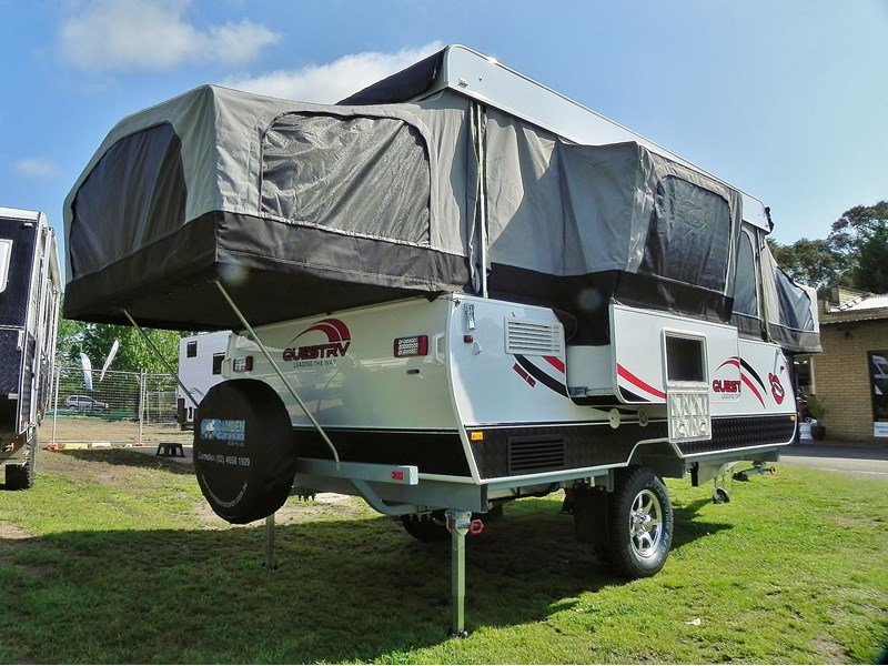 quest rv jardine mkii 344868 003
