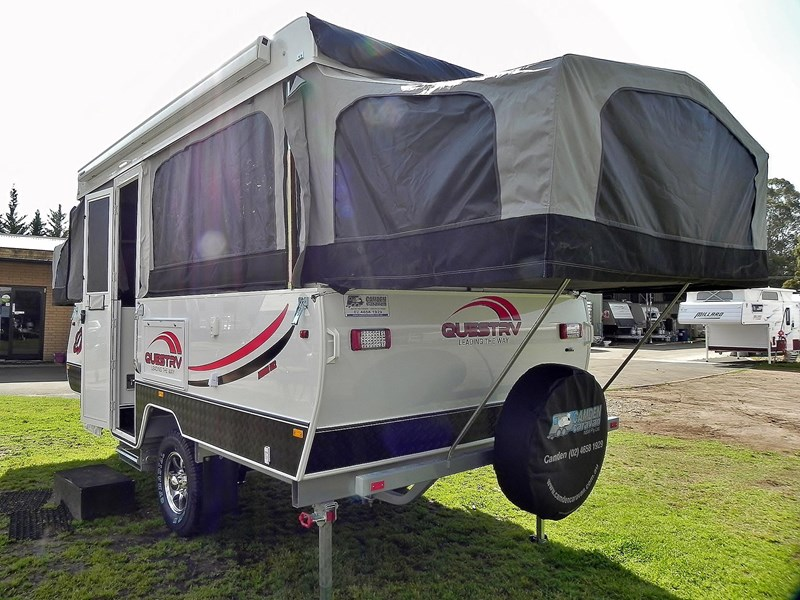 quest rv jardine mkii 344868 004