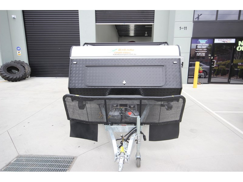 kakadu camper trailers scorpion off road (ultimate) 344804 005