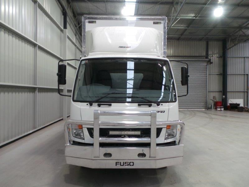 fuso fighter 1227 345346 007