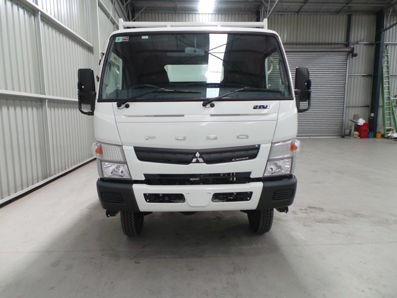 fuso canter 715 345693 007
