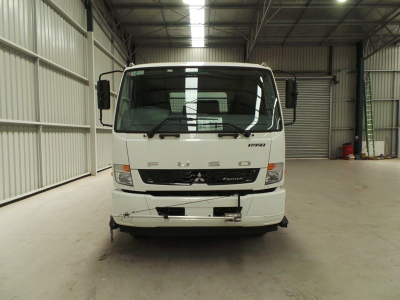fuso fighter 1627 345807 007