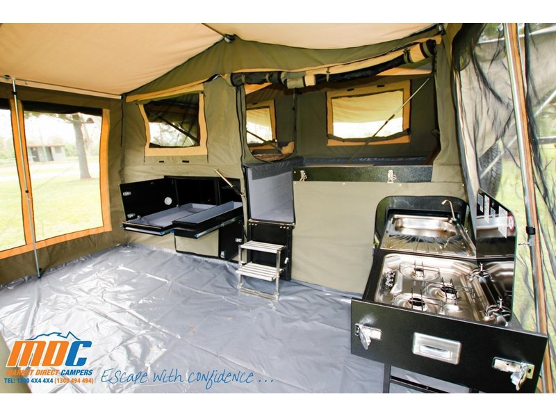 market direct campers jackson ff camper trailer 345926 005