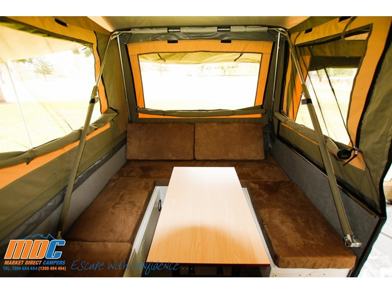 market direct campers jackson ff camper trailer 345926 007