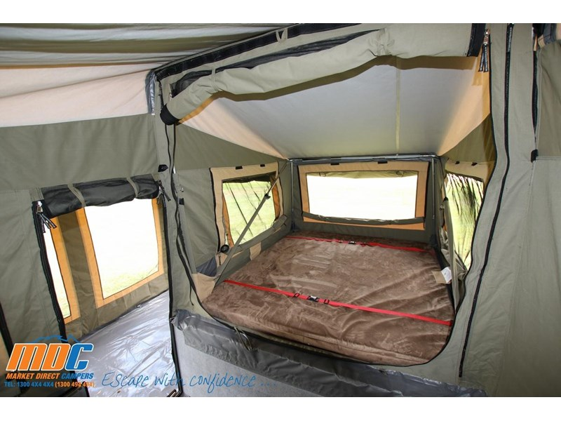 market direct campers jackson ff camper trailer 345926 008