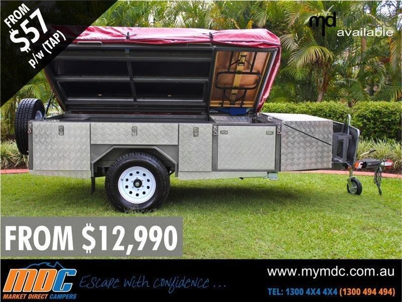 market direct campers step-through camper trailer 345908 002