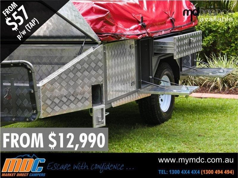 market direct campers step-through camper trailer 345908 010