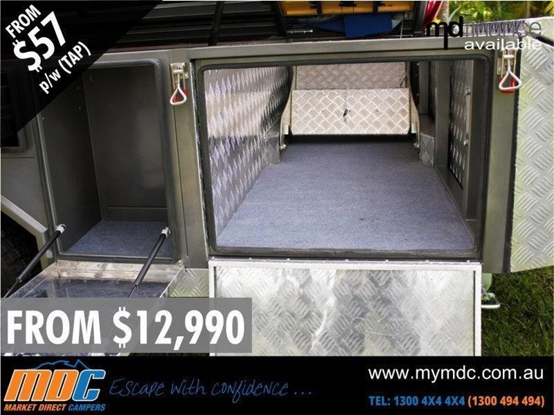 market direct campers step-through camper trailer 345908 007