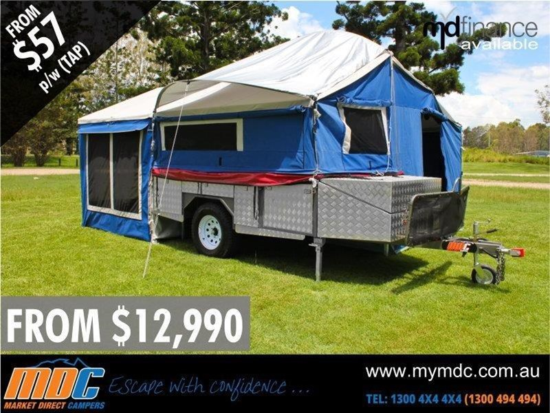 market direct campers step-through camper trailer 345908 008