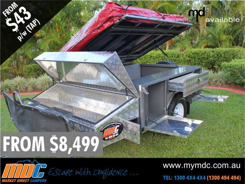market direct campers offroad t-box camper trailer 345905 002