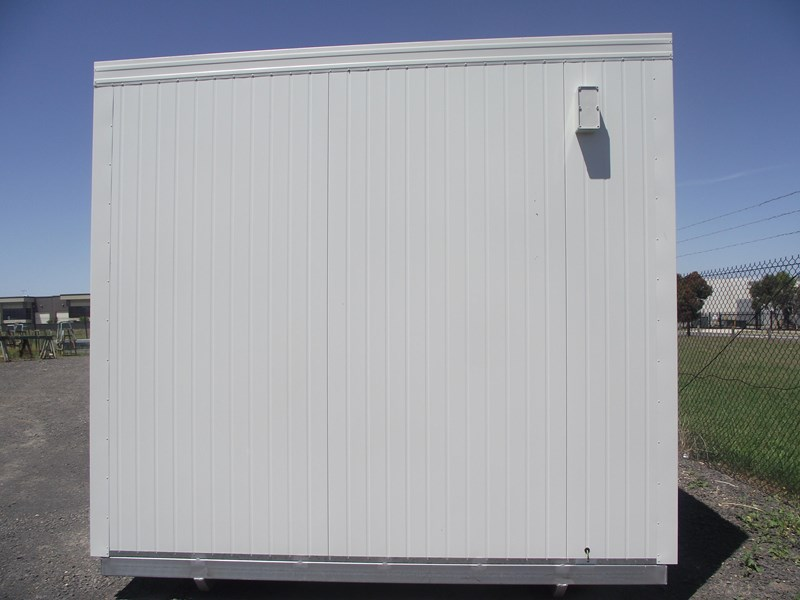mcgregor 12m x 3m site office 347004 008
