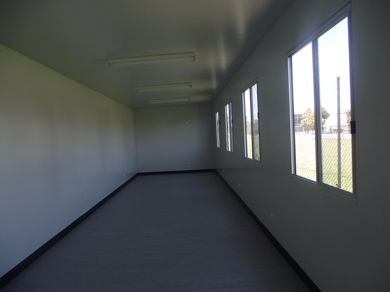 mcgregor 12m x 3m site office 347004 002
