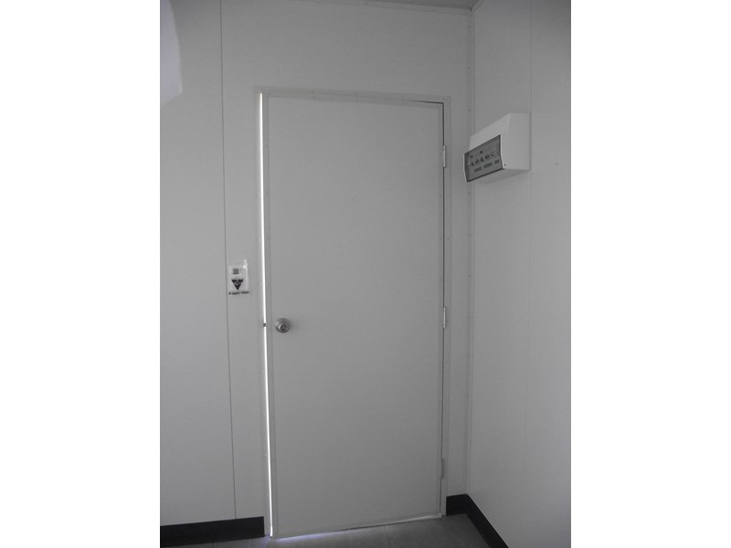 mcgregor 12m x 3m site office 347004 004