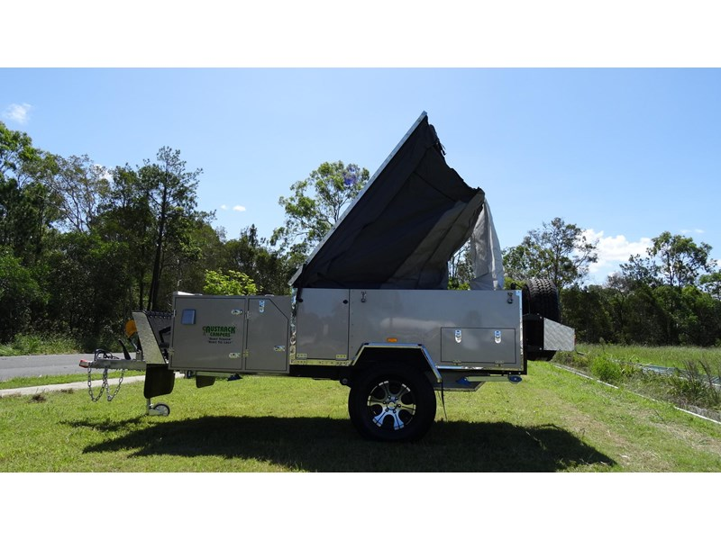 austrack campers telegraph forward folding 346874 003