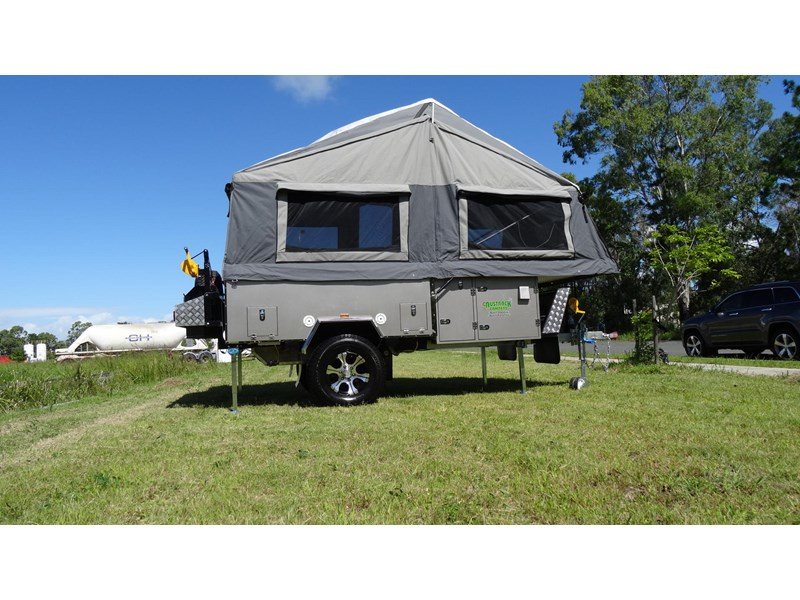 austrack campers telegraph forward folding 346874 010