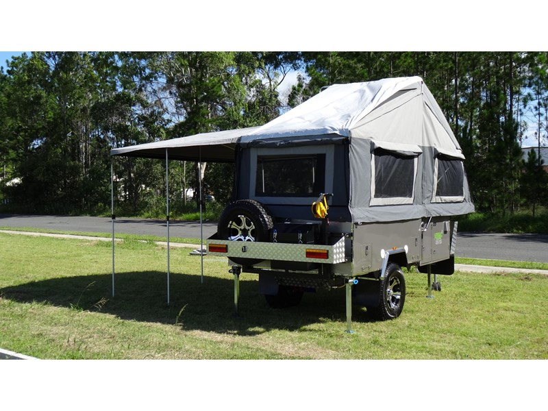 austrack campers telegraph forward folding 346874 008