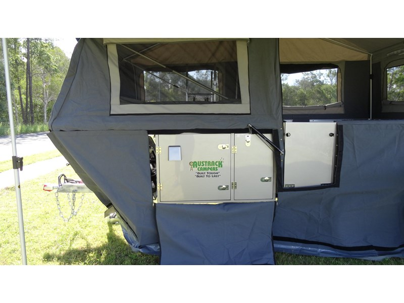 austrack campers telegraph forward folding 346874 014